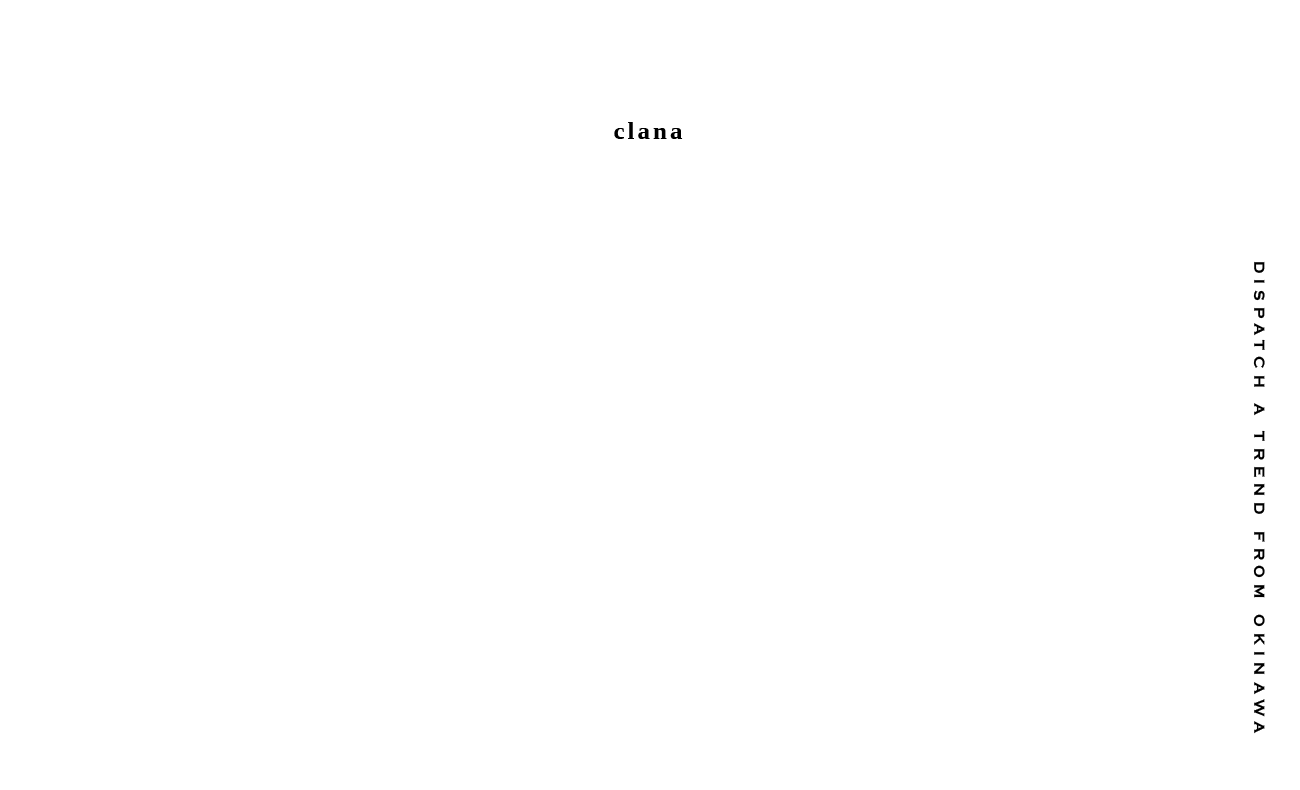 clana