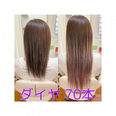 E7D613EA-97D6-45DD-9984-EBD1CEE7146B.jpeg
