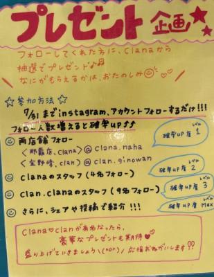 image_50383617.JPG