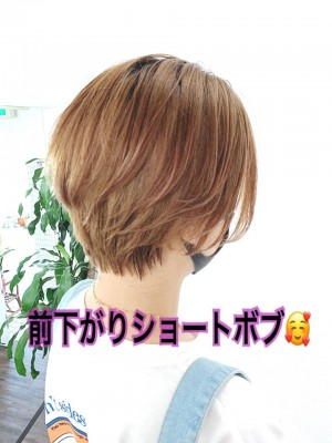 image_6483441_4.JPG