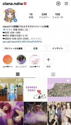 image_6487327_3.JPG